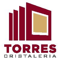 Molduras y Cristaleria Torres